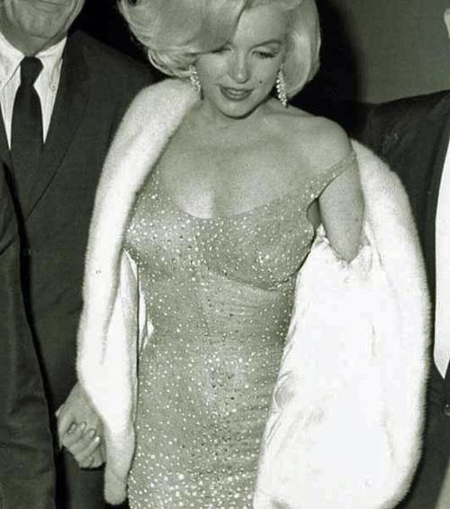 cele mai faimoase rochii din lume