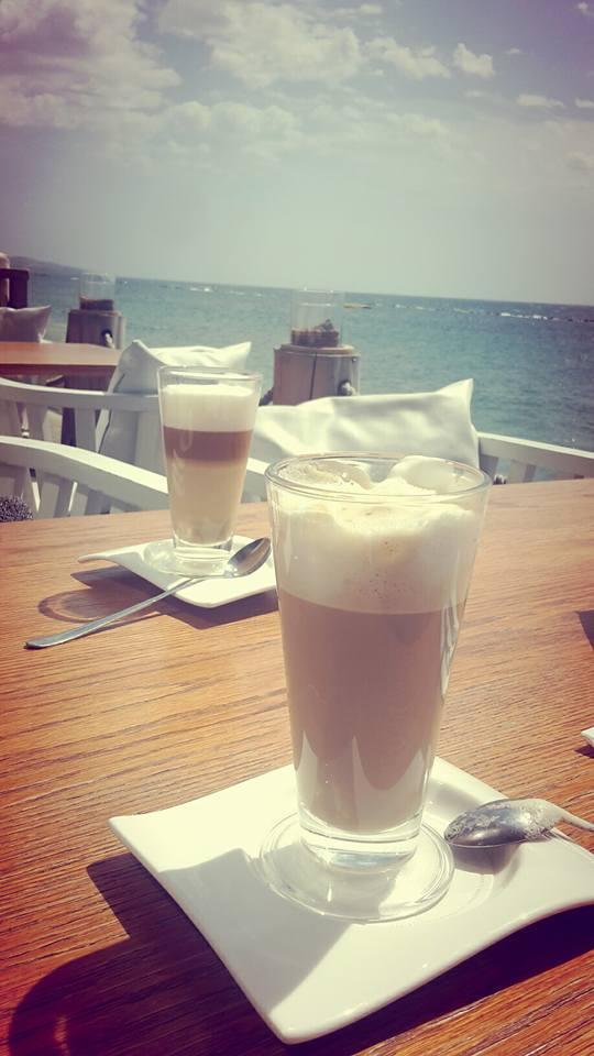 Vacanță Cipru