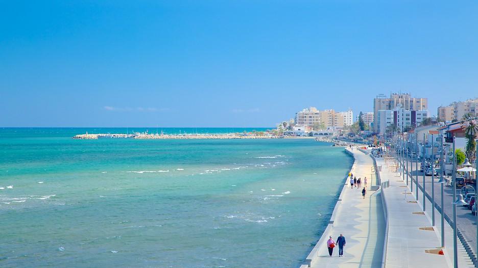 vacanta Cipru