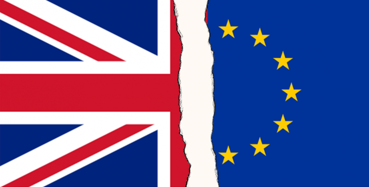 Ce spun europenii despre Brexit