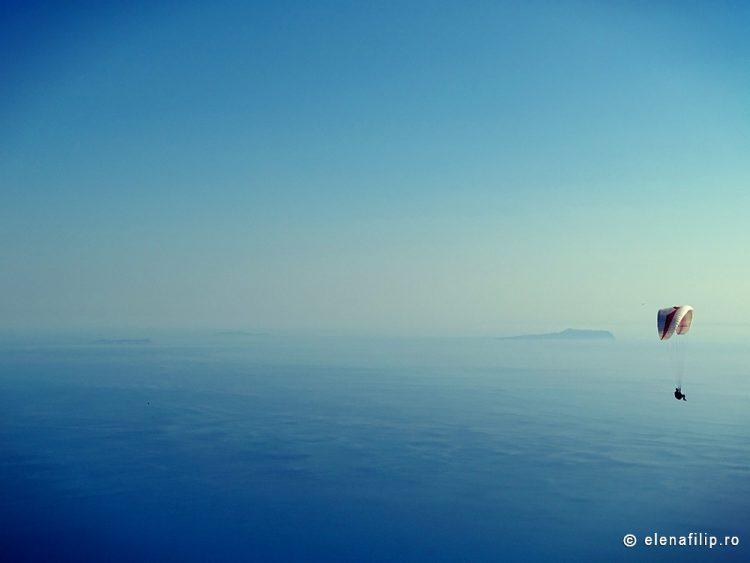 litoral Albania