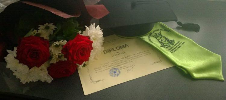 Daria Zăhăleanu Neamț