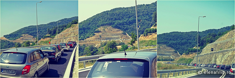 graniță Grecia Bulgaria
