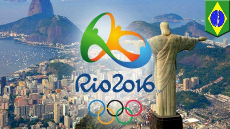 jocuri olimpice rio rezultate romania