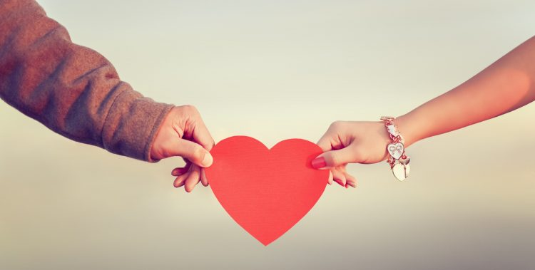 adevărul despre dragoste