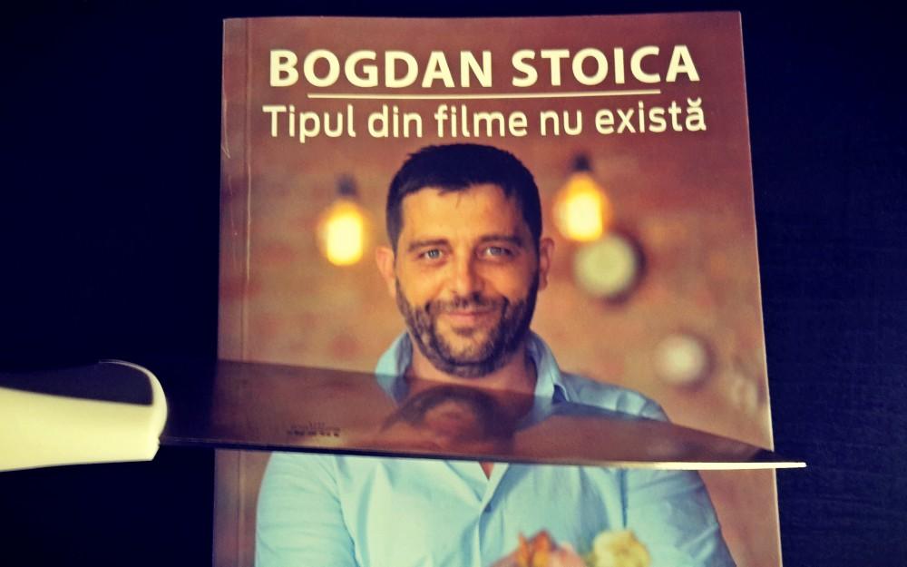 tipul din filme nu exista bogdan stoica