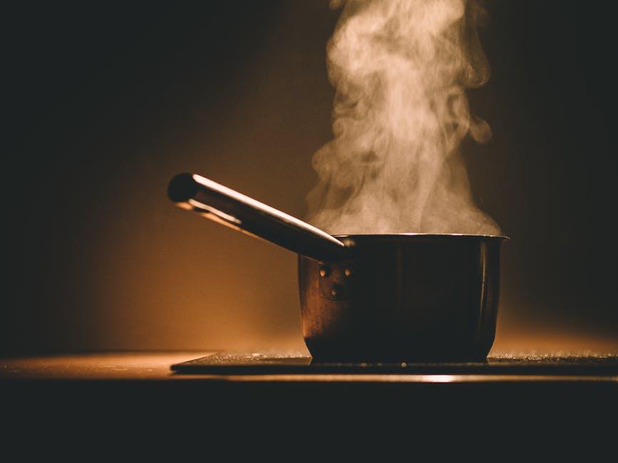 rețetă Paște gătit