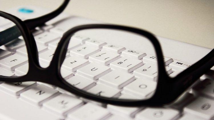 program contabilitate primara online