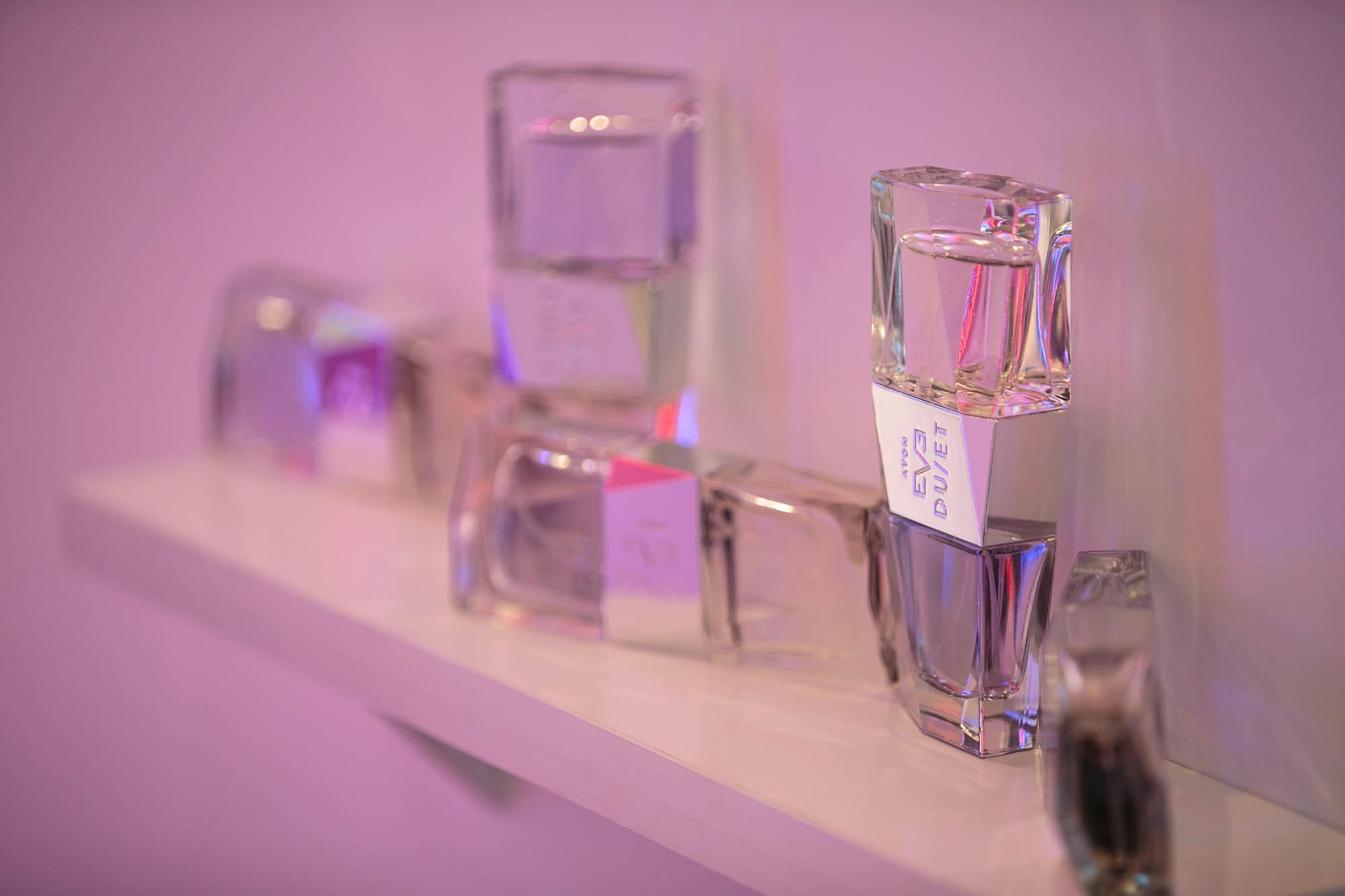 parfum eve duet avon pareri