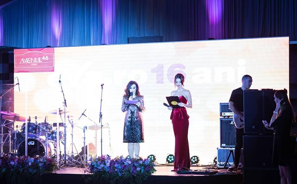 petrecere eva.ro