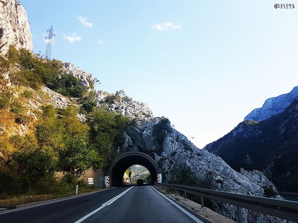 vacanță în Mostar